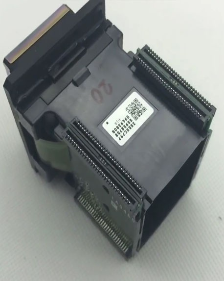 Original Mutoh DX6 DX7 Printhead for Mutoh Valuejet VJ1618 VJ 2638 VJ1324 VJ1624 Printer