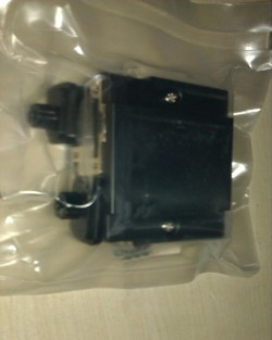 Genuine New CE4 Print Head Assy