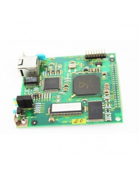 Genuine New Roland FJ-740/FJ-540 Network Card